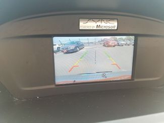 2014 Ford Escape SE San Antonio, TX 27