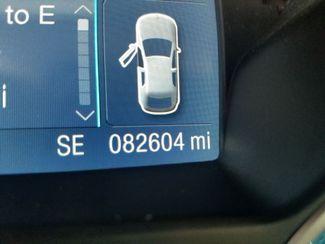 2014 Ford Escape SE San Antonio, TX 28
