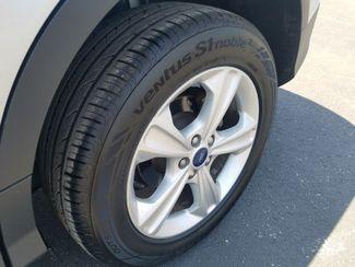 2014 Ford Escape SE San Antonio, TX 29