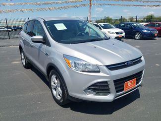 2014 Ford Escape SE San Antonio, TX 3