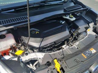 2014 Ford Escape SE San Antonio, TX 30