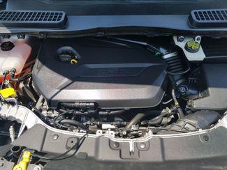 2014 Ford Escape SE San Antonio, TX 31