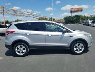 2014 Ford Escape SE San Antonio, TX 4