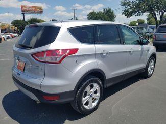 2014 Ford Escape SE San Antonio, TX 5