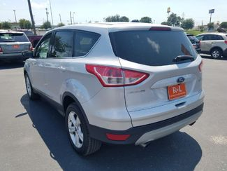 2014 Ford Escape SE San Antonio, TX 7