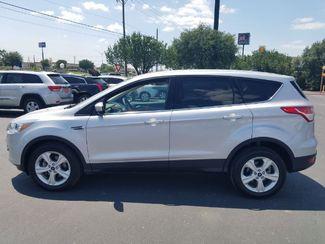 2014 Ford Escape SE San Antonio, TX 8