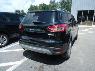 2014 Ford Escape Titanium SEFFNER, Florida 10