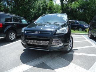 2014 Ford Escape Titanium SEFFNER, Florida 5