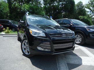 2014 Ford Escape Titanium SEFFNER, Florida 6