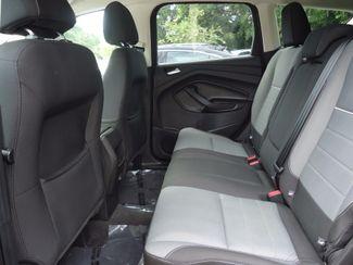 2014 Ford Escape SE 2.0 ECO BOOST SEFFNER, Florida 10