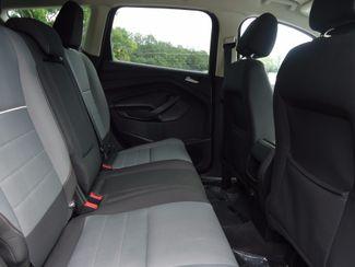 2014 Ford Escape SE 2.0 ECO BOOST SEFFNER, Florida 13