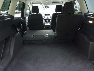 2014 Ford Escape SE 2.0 ECO BOOST SEFFNER, Florida 15