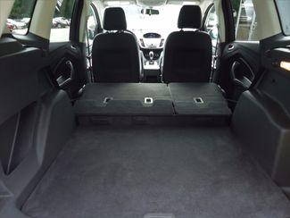 2014 Ford Escape SE 2.0 ECO BOOST SEFFNER, Florida 16