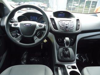 2014 Ford Escape SE 2.0 ECO BOOST SEFFNER, Florida 17