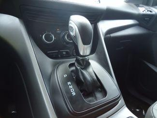 2014 Ford Escape SE 2.0 ECO BOOST SEFFNER, Florida 19