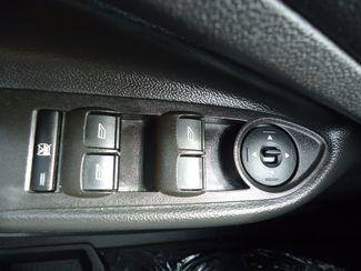 2014 Ford Escape SE 2.0 ECO BOOST SEFFNER, Florida 21