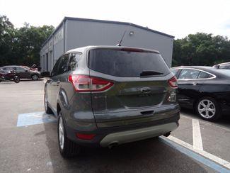 2014 Ford Escape SE 2.0 ECO BOOST SEFFNER, Florida 5