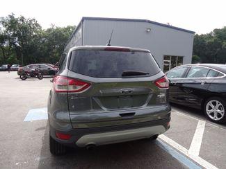 2014 Ford Escape SE 2.0 ECO BOOST SEFFNER, Florida 6