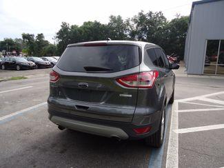 2014 Ford Escape SE 2.0 ECO BOOST SEFFNER, Florida 7