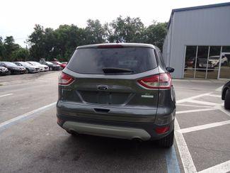 2014 Ford Escape SE 2.0 ECO BOOST SEFFNER, Florida 8