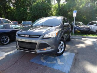 2014 Ford Escape SE ECO BOOST SEFFNER, Florida 4