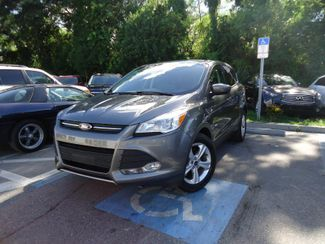 2014 Ford Escape SE ECO BOOST SEFFNER, Florida 5
