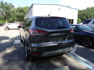 2014 Ford Escape SE ECO BOOST SEFFNER, Florida 9