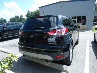 2014 Ford Escape SE 2.0 ECO BOOST SEFFNER, Florida 11