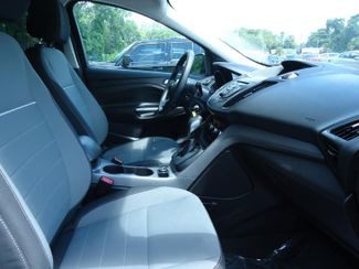 2014 Ford Escape SE 2.0 ECO BOOST SEFFNER, Florida 14