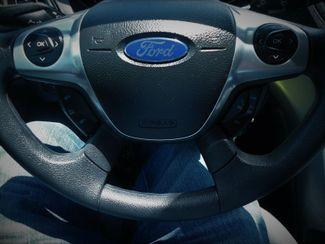 2014 Ford Escape SE 2.0 ECO BOOST SEFFNER, Florida 18