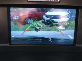 2014 Ford Escape SE 2.0 ECO BOOST SEFFNER, Florida 2