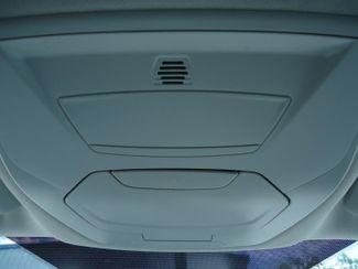 2014 Ford Escape SE 2.0 ECO BOOST SEFFNER, Florida 22