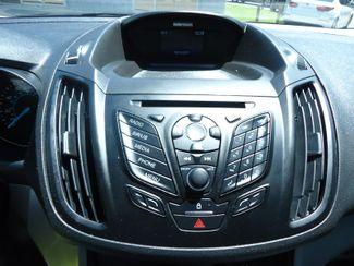 2014 Ford Escape SE 2.0 ECO BOOST SEFFNER, Florida 24