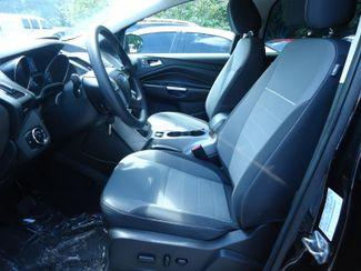 2014 Ford Escape SE 2.0 ECO BOOST SEFFNER, Florida 3