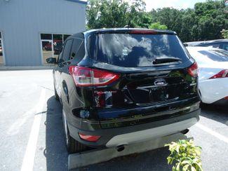 2014 Ford Escape SE 2.0 ECO BOOST SEFFNER, Florida 9
