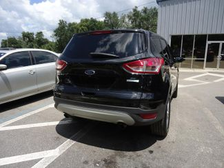 2014 Ford Escape SE ECO BOOST SEFFNER, Florida 10