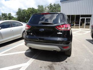 2014 Ford Escape SE ECO BOOST SEFFNER, Florida 11