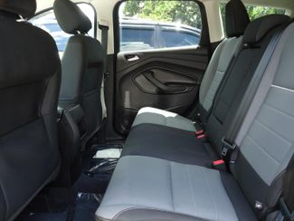 2014 Ford Escape SE ECO BOOST SEFFNER, Florida 13