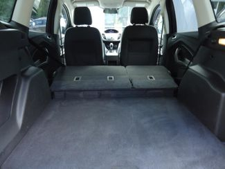 2014 Ford Escape SE ECO BOOST SEFFNER, Florida 19