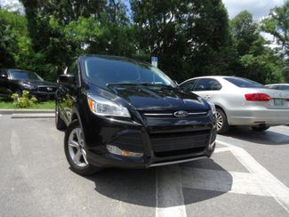 2014 Ford Escape SE ECO BOOST SEFFNER, Florida 6