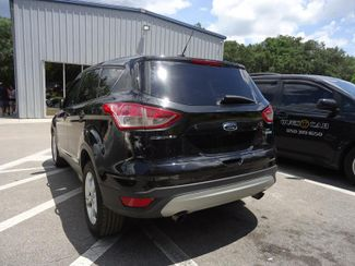 2014 Ford Escape SE ECO BOOST SEFFNER, Florida 8