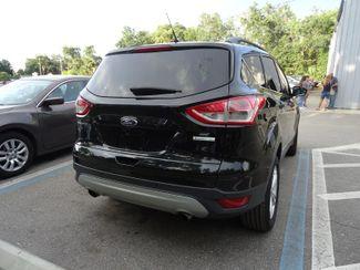 2014 Ford Escape SE E BOOST. LTHR HTD SEATS PWR TAILGATE REAR AIR SEFFNER, Florida 10
