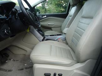 2014 Ford Escape SE E BOOST. LTHR HTD SEATS PWR TAILGATE REAR AIR SEFFNER, Florida 12