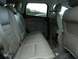 2014 Ford Escape SE E BOOST. LTHR HTD SEATS PWR TAILGATE REAR AIR SEFFNER, Florida 16