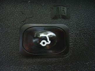 2014 Ford Escape SE E BOOST. LTHR HTD SEATS PWR TAILGATE REAR AIR SEFFNER, Florida 18