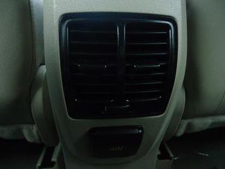 2014 Ford Escape SE E BOOST. LTHR HTD SEATS PWR TAILGATE REAR AIR SEFFNER, Florida 19