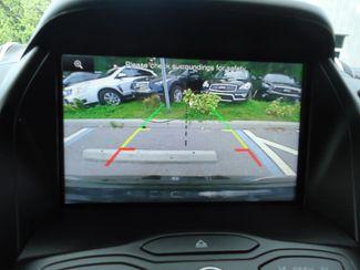 2014 Ford Escape SE E BOOST. LTHR HTD SEATS PWR TAILGATE REAR AIR SEFFNER, Florida 2