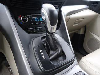 2014 Ford Escape SE E BOOST. LTHR HTD SEATS PWR TAILGATE REAR AIR SEFFNER, Florida 22