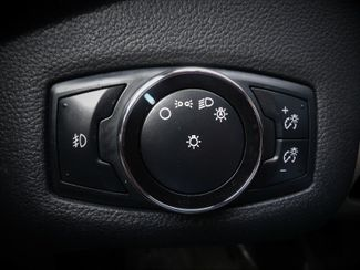 2014 Ford Escape SE E BOOST. LTHR HTD SEATS PWR TAILGATE REAR AIR SEFFNER, Florida 24