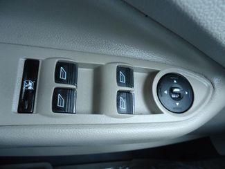 2014 Ford Escape SE E BOOST. LTHR HTD SEATS PWR TAILGATE REAR AIR SEFFNER, Florida 25